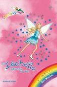 Dansälvorna 7 - Isabella isdansälvan