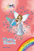 Havsälvorna 1 - Dora delfinälvan