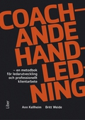 Coachande Handledning