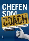 Chefen som coach