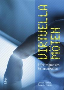 Virtuella möten (e-bok) av Lena Lid Falkman, To