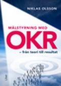 Målstyrning med OKR
