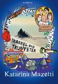 Kusinerna Karlsson. Trassel och trumpeter