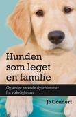 Hunden som leget en familie