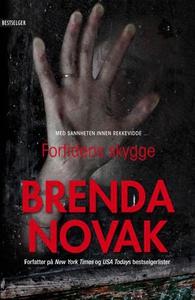 Fortidens skygge (ebok) av Brenda Novak