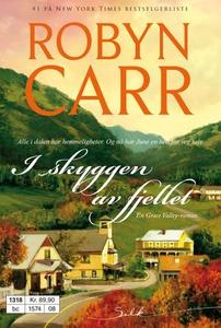 I skyggen av fjellet (ebok) av Robyn Carr