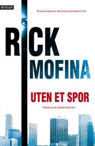 Uten et spor (ebok) av Rick Mofina