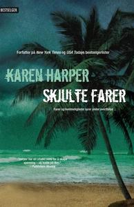Skjulte farer (ebok) av Karen Harper