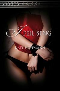 I feil seng (ebok) av Kate Hoffmann