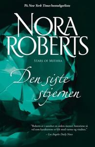Den siste stjernen (ebok) av Nora Roberts