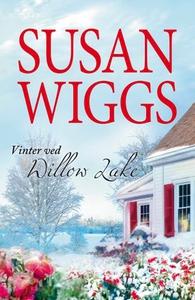 Vinter ved Willow Lake (ebok) av Susan Wiggs