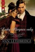 Lady Aleynes valg