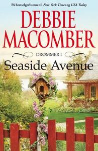 Drømmer i Seaside Avenue (ebok) av Debbie Mac