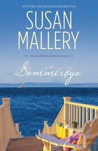 Sommerøya (ebok) av Susan Mallery