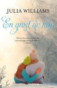 En gnist av håp (ebok) av Julia Williams