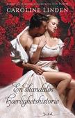 En skandaløs kjærlighetshistorie