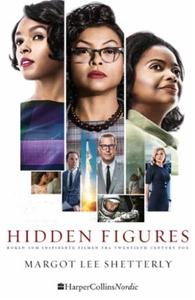 Hidden figures (ebok) av Margot Lee Shetterly