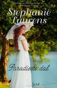 Paradisets dal (ebok) av Stephanie Laurens