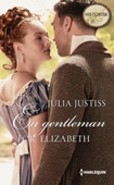 En gentleman for Elizabeth