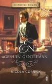 En genuin gentleman