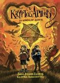 Kryptosapiens
