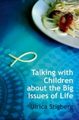 Talking with children about the big issues of life