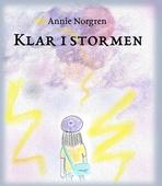 Klar i stormen