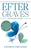 Efter Graves