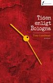 Tiden enligt Bologna