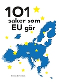 101 saker som EU gör