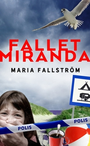 Fallet Miranda (e-bok) av Maria Fallström