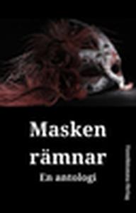 Masken rämnar (e-bok) av Jenny Enochsson