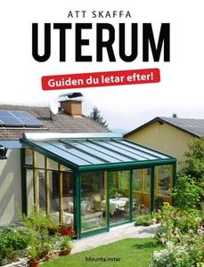 Att Skaffa Uterum: Guiden du letar efter! (e-bo