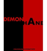 Demonhane