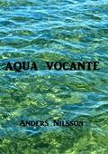 Aqua Vocante