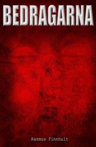 Bedragarna (e-bok) av Rasmus Finnhult