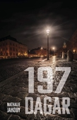 197 dagar