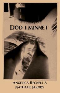 Död i minnet (e-bok) av Nathalie Jakoby, Angeli