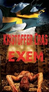 EXEM (e-bok) av Kristoffer Cras