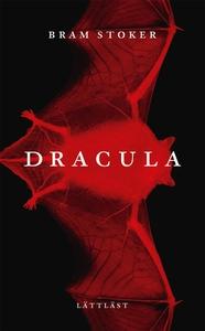 Dracula / Lättläst (e-bok) av  Bram Stoker, Bra