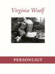 Personligt (e-bok) av Virginia Woolf