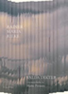 Valda dikter (e-bok) av Rainer Maria Rilke