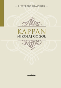 Kappan (e-bok) av Nikolaj Gogol