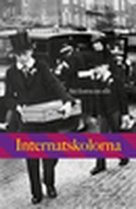 Internatskolorna (e-bok) av Petter Sandgren