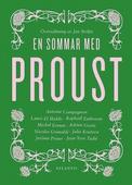 En sommar med Proust