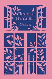 Denzel (e-bok) av Christina Herrström
