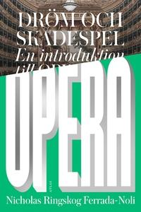 Dröm och skådespel (e-bok) av Nicholas Ringskog