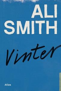 Vinter (e-bok) av Ali Smith