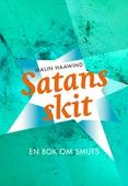 Satans skit