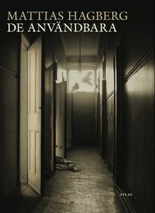 De användbara (e-bok) av Mattias Hagberg